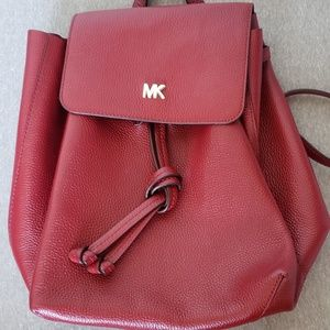 Vintage Michael Kors Backpack